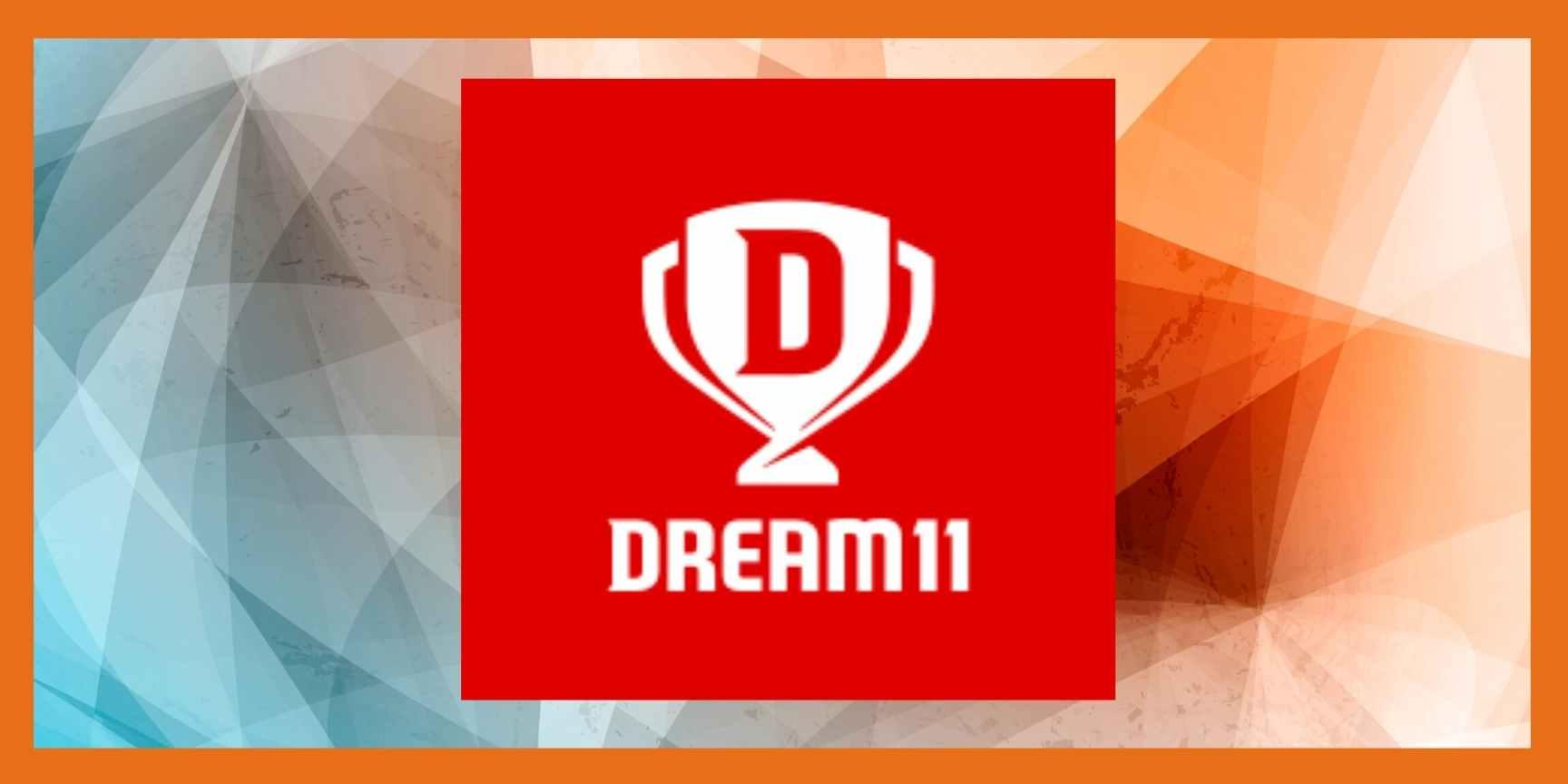 Dream 11